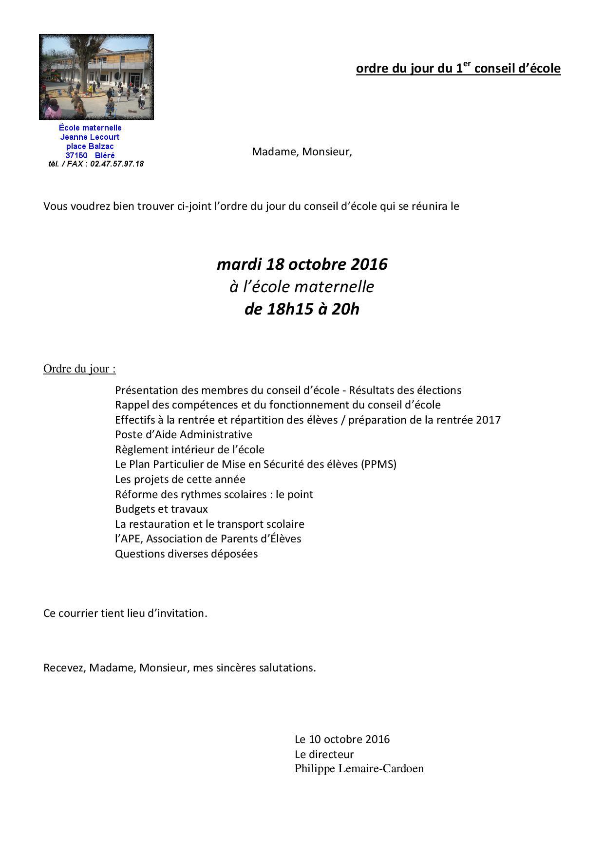 ordre_du_jour
