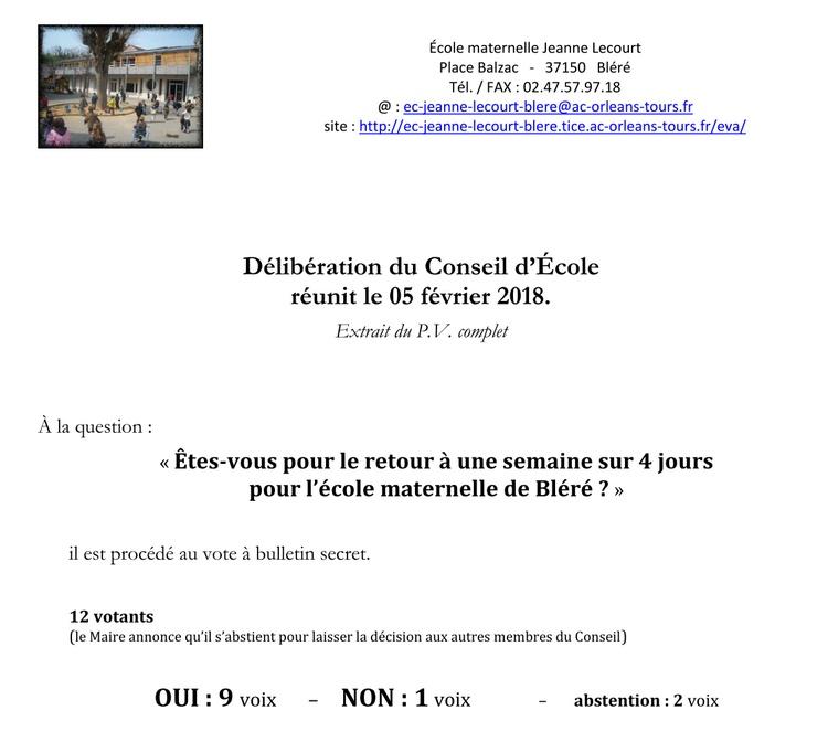 Vote-délibération-5fev18