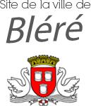 blere