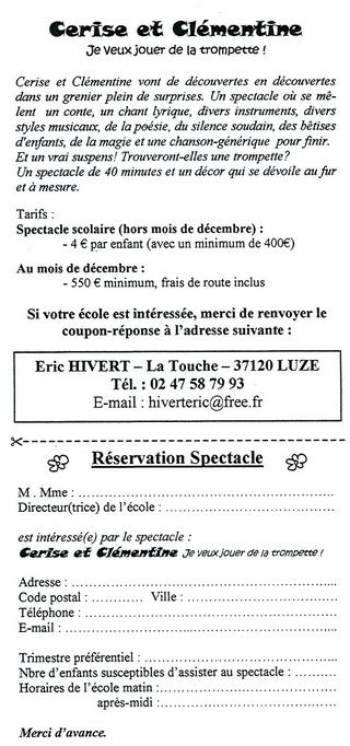 flyers3