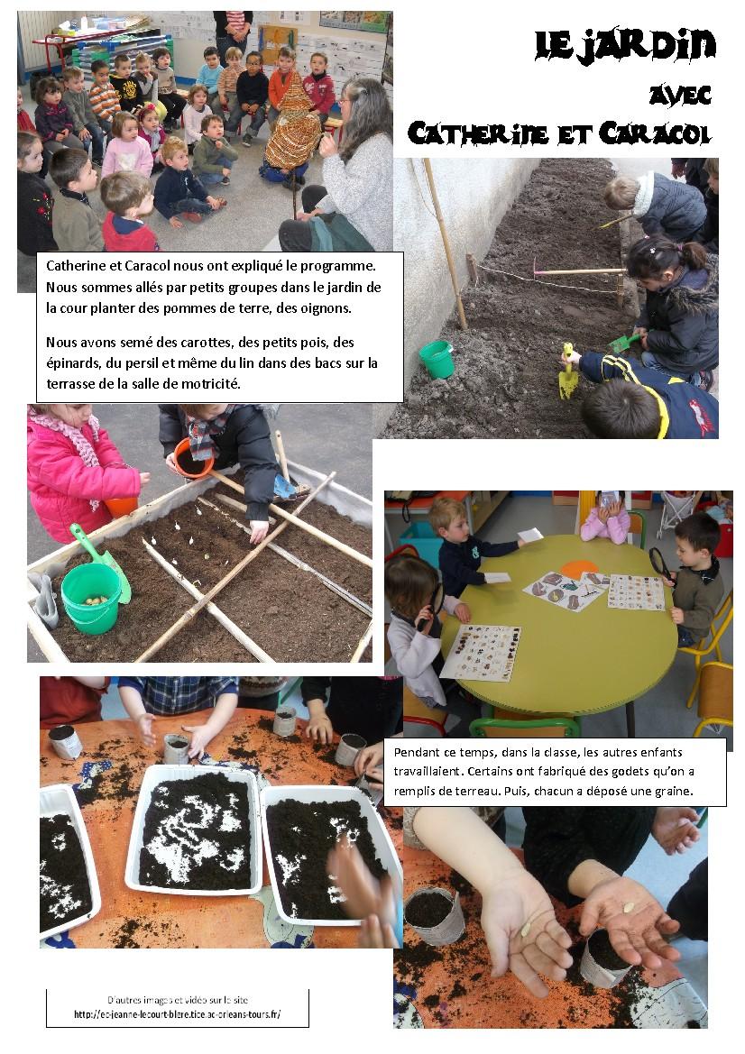 jardin-mars13-PS6